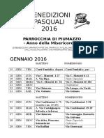 BENEDIZIONI PASQUALI 2016.doc