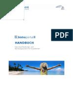 BistroPortal_2_Handbuch
