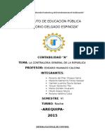 GRUPO2_FINANZASPUBLICAS_IIIUNIDAD (1).docx