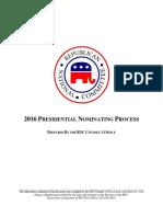 2016 Presidential Nominating Process Book (version 2.0, Dec. 2015).pdf