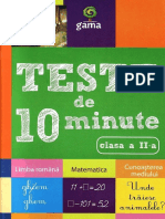 237432193-180147794-Teste-10-Minute-Pentru-Clasa-a-II-A.pdf