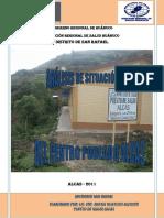 ASIS. PS ALCAS 2011.pdf
