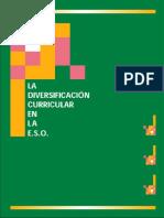 Teoria 5 Guia Andalucia
