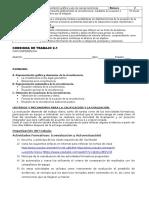 Consigna de Trabajo 2.1 Representacion Grafica