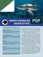 2015_newsletter.pdf