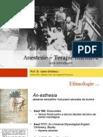 Curs 1 - Istoria_anestezie