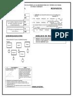 Ejercicios Prácticos Para La Elaboración de Items