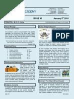 2016 01 newsletter