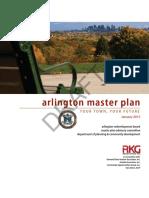 Arlington MP DRAFT 2015-01-05