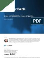 CloudBeds Dicas de Fotografia Para Hotelaria v2