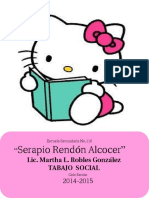 Agenda 2014 2015 Hello Kitty Agbm.pptx MODIFICADO