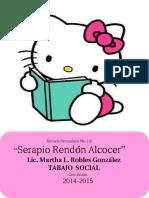 Agenda 2014 2015 Hello Kitty Agbm.pptx MODIFICADO