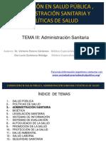 tema3administracinsanitaria-120815112145-phpapp01