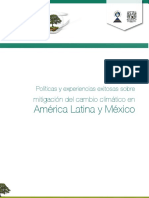 5_politicas_experiencias