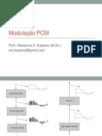Modulação PCM_aula18.pdf