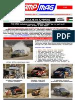 Magazine 2010 W138