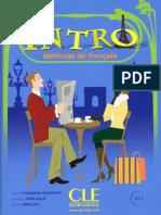 Intro - Methode de Français
