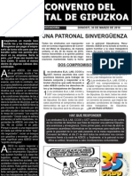MAQUETA CONVENIO METAL 7 REUNIÓN_pdf definitivo