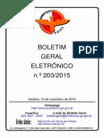 bge-203