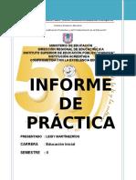 Informe Final 2015-II Modelo (Autoguardado)