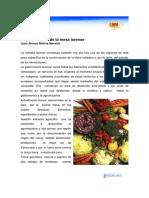 4_Viaje_al_interior_de_la_mesa_larense_Juan_Alonso_Molina.pdf
