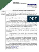 Prosecutor_v_Banovic_.pdf;filename_= UTF-8''Prosecutor v Banovic