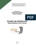 PN Revenda de Pneus.finaL