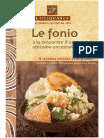 livret-recettes-fonio
