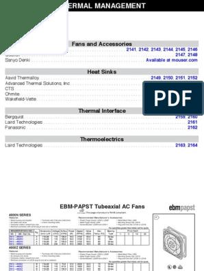 TO-220 Pack of 10 1.18 L x 1.00 W x 0.50 H Heat Sink 1.18 L x 1.00 W x 0.50 H Passive Aavid Thermalloy 563002B00000G Anodized Aluminum Black