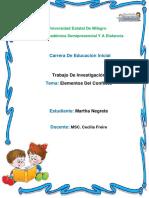 elementos de un conflicto.docx.pdf