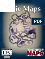 Basic Maps 1 - Adventure Maps.pdf