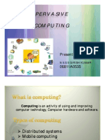 Pervasive Computing Presentation [Compatibility Mode]