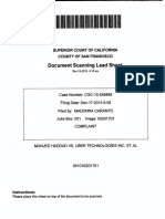 Haddad vs Uber.pdf