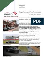 NZ On Track_27e81fb9-03a6-448f-9a83-90e536dd769d