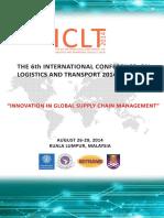 ICLT2014 Proceedings Full Paper