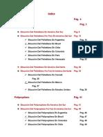 Informe Poliolefinas I