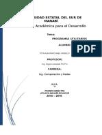 Personalizacion y Configuracion Desde La Nueva Interfaz (1)