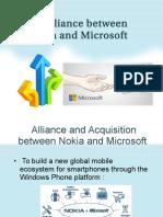 Nokia Microsoft (1)