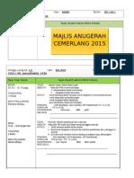 rph 2015 (apr)