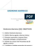 Síndrome Diarreico Con Obj 2015
