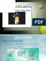 gasoline-direct-injection.ppt
