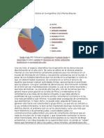 Informe Isobre Antisemitismo en La Argentina 2013 Marisa Braylan