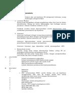 Email ....Draft Standar Pelayanan Lab TB- Sarana Prasarana