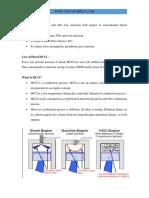 unit_5_revised[1].pdf