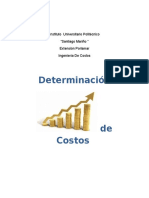Analisis Critico . (Determinacion de costos).docx