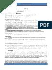 BA9207 - Legal Aspects of Business.pdf