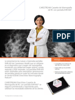 CASSETTE MAMOGRAFIA EHR-M3.pdf