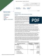 Bangko Sentral ng Pilipinas - Publications and Research (Capital Requirements).pdf