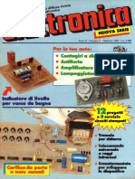 Radio Elettronica 1982 02