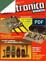 Radio Elettronica 1982 03